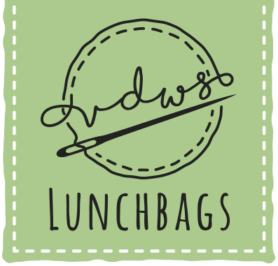 vdw's Lunchbags